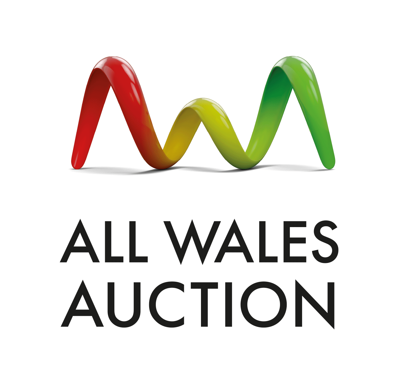 All Wales Auction - company logo